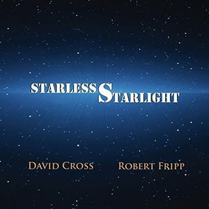 Starless Starlight Cardboard Sleeve (mini LP) SHM-CD Limited Release - Plantever