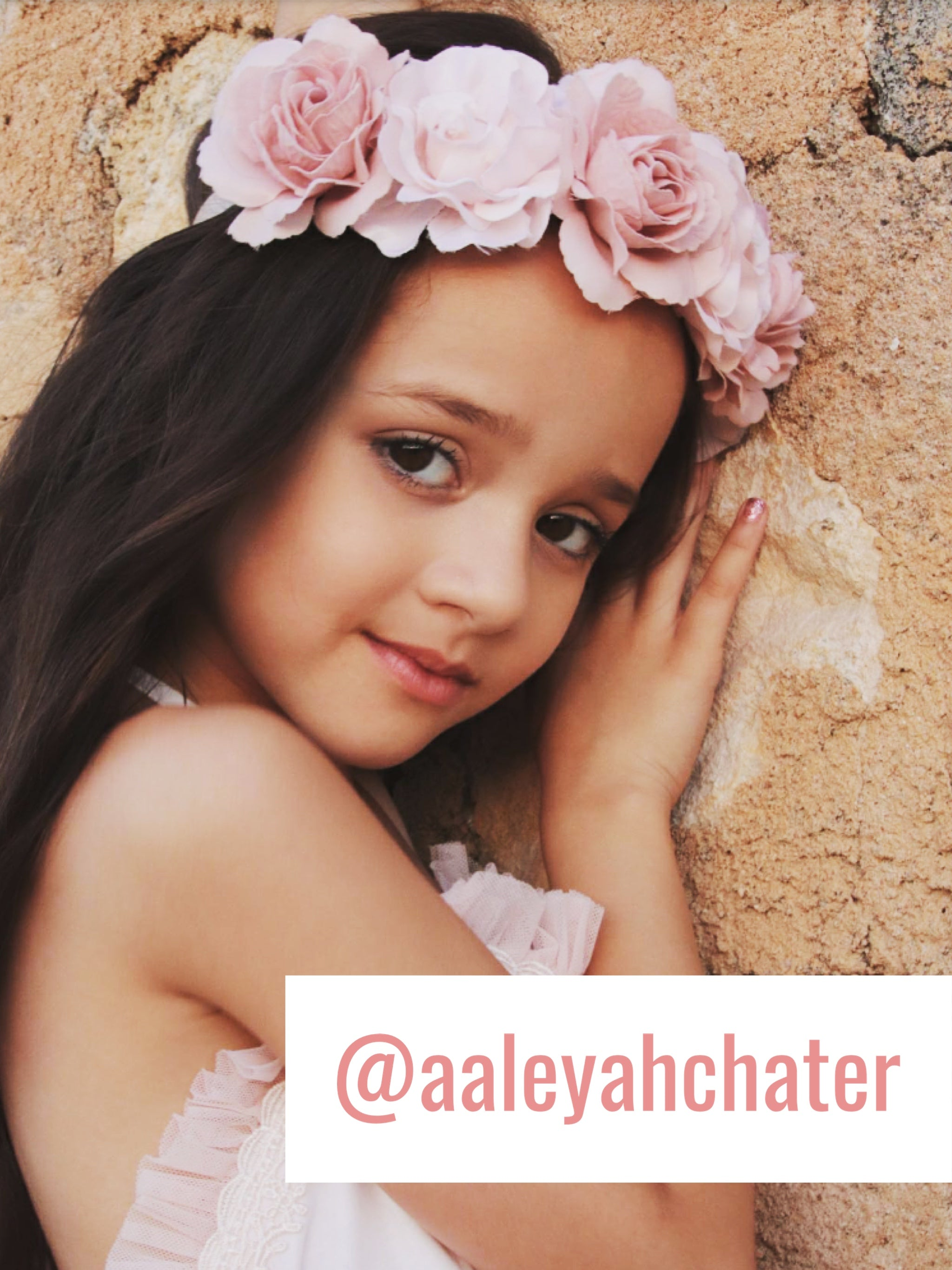 Aaleyah Chater