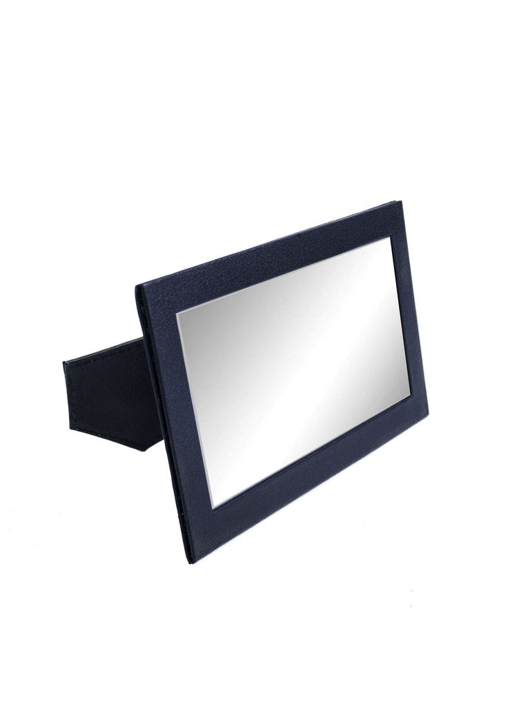 DivaDolly Replacement Mirror