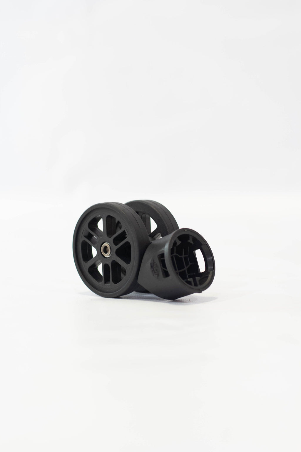 DivaDolly Corner Replacement wheel