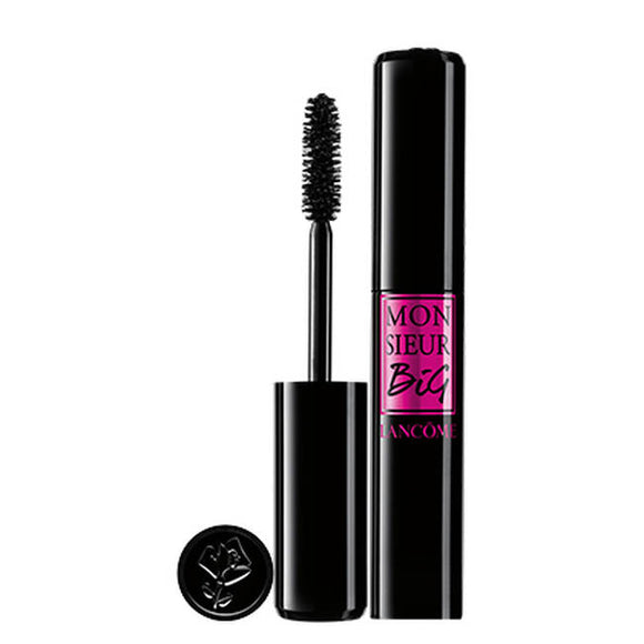Lancome Paris Monsieur Big Mascara