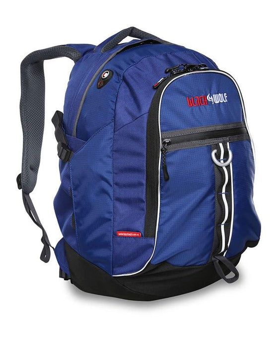 Blackwolf Freestyle 30L Day Packs