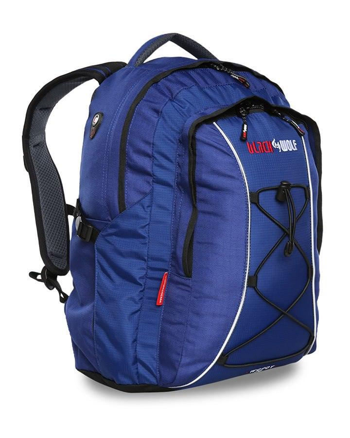 Blackwolf Woody 30L Day Packs