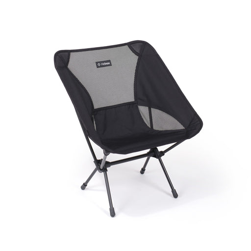 Helinox Chair One Lightweight Folding Chairs