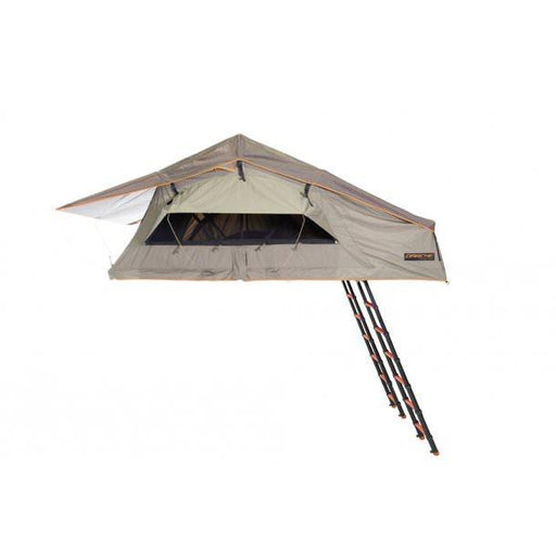 Darche Hi View 2200 Roof Top Tent - No Annexe