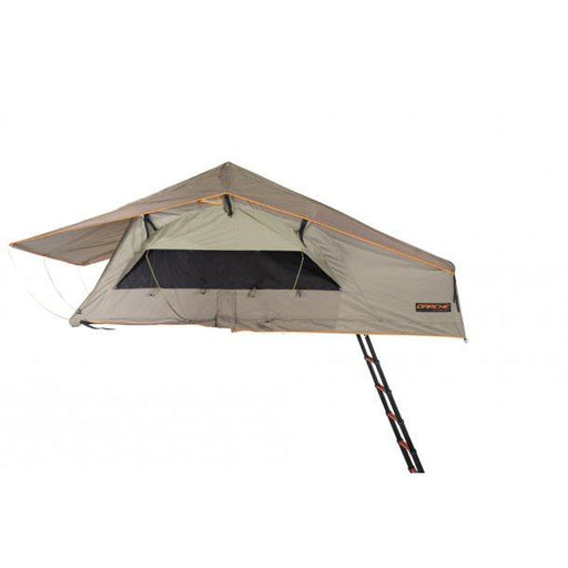 Darche High View 1800 Roof Top Tent - No Annexe