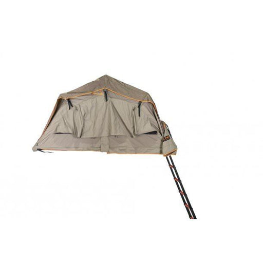 Darche Highview 1600 Roof Top Tent