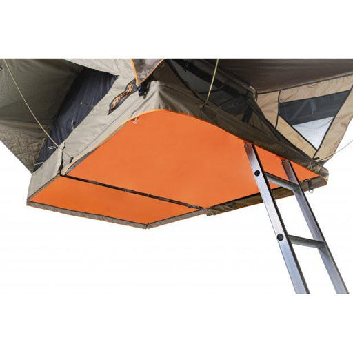 Darche Intrepidor 2 Roof Top Tent 2019 Model