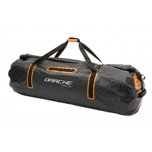 Darche Nero 240 Duffle Bag