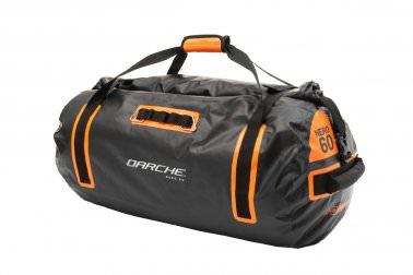 Darche Nero 60 Duffle Bag