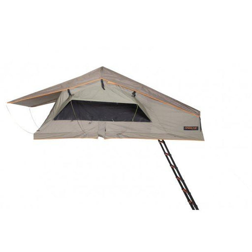 Darche Panorama 2 Roof Top Tent 2019 Model