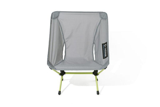 Helinox Chair Zero Lightweight Folding Chairs