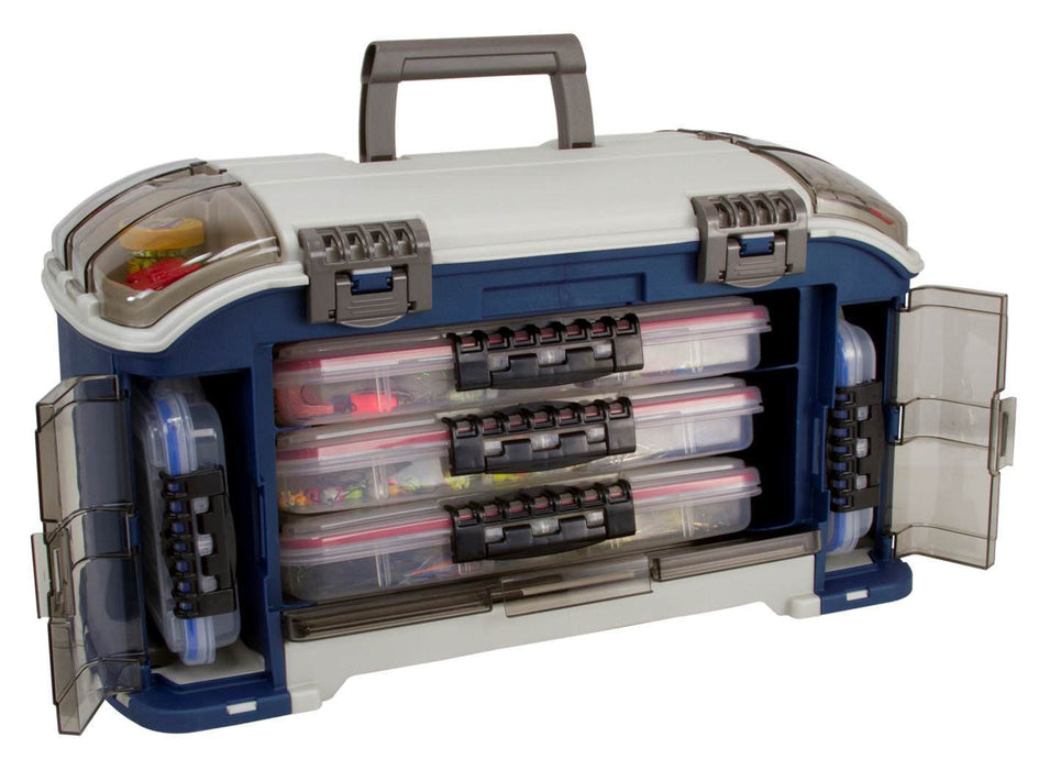 Plano 797 FTO Tackle Box
