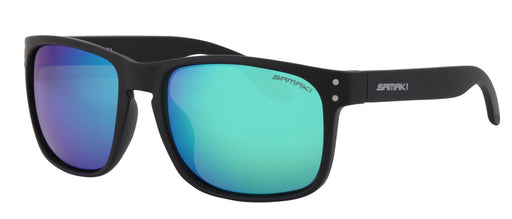 Samaki Slick Polarised Sunglasses