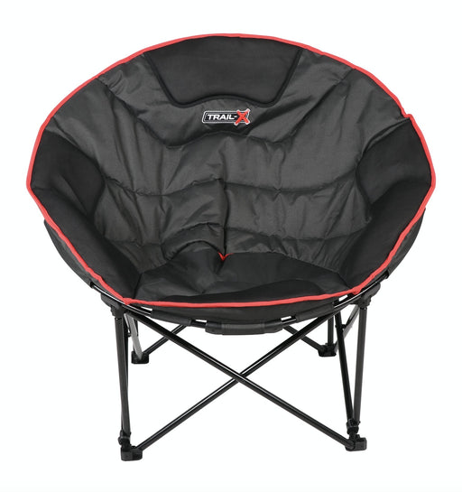 Trail-X O.G Deluxe Adult Moon Chair