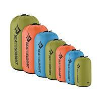 Sea To Summit Nylon Stuff Sacks