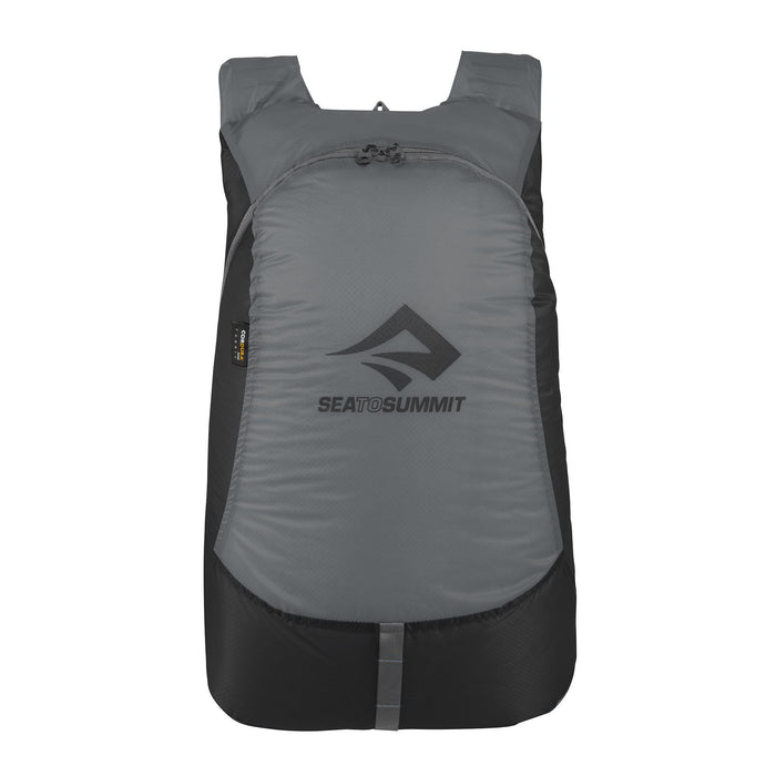 Sea To Summit Ultra-Sil Day Pack Black
