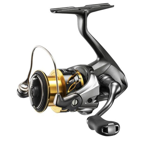 Shimano Twin Power FD 2020 Spin Reels