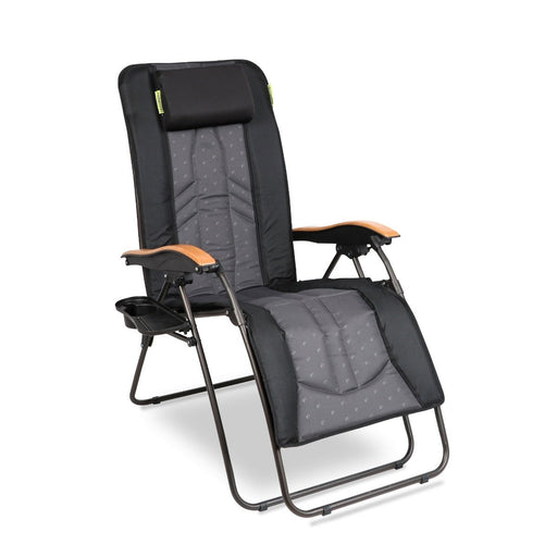 Zempire 2020 Halo Lounger Chair