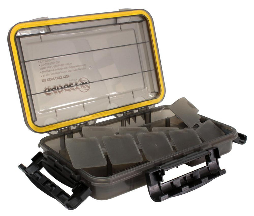 Zerek GadgetZ Tackle Boxes