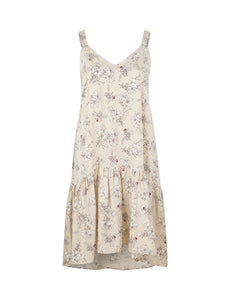Susan Dress Moonstruck