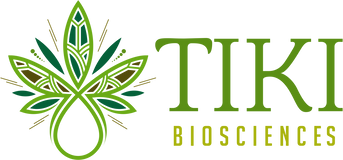 Tiki Biosciences