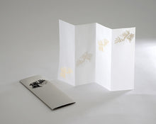 Feather Artists Book