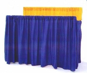 Puppet Stage (Bi-Level)  FREE FREIGHT *