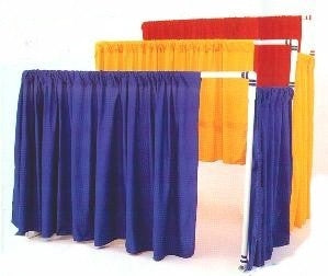 Puppet Stage (Tri-Level) FREE FREIGHT *