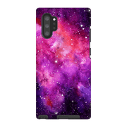 Pink Passion Galaxy Note 10 and 10 Plus