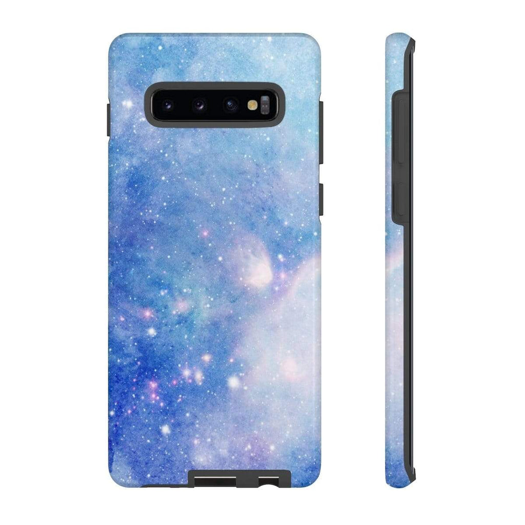 Galaxy Space Galaxy 10 Series Tough Case - Purdycase