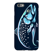 Rainbow Trout iPhone  6/6s and 6 Plus Tough Case