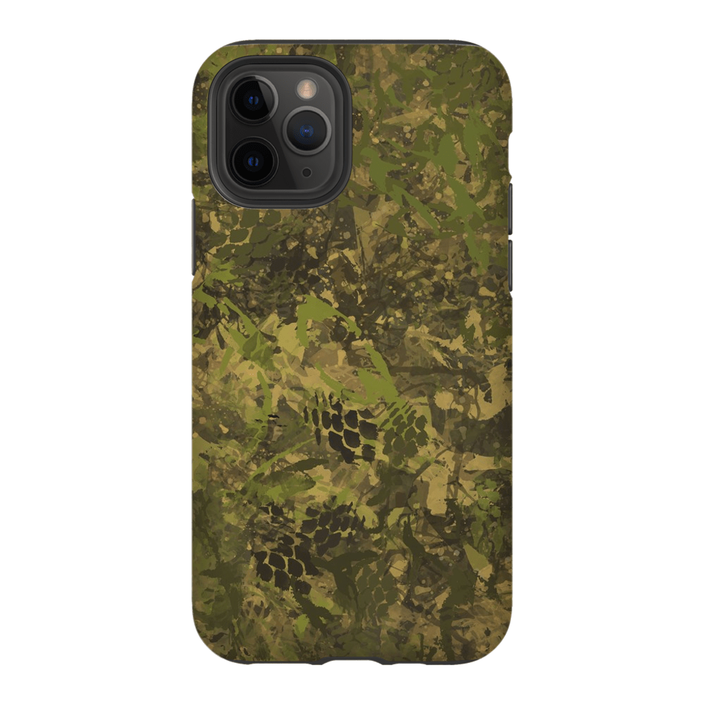 Camo G3 iPhone 11 Series - Purdycase