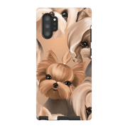Yorkies Galaxy Note 10 and 10 Plus