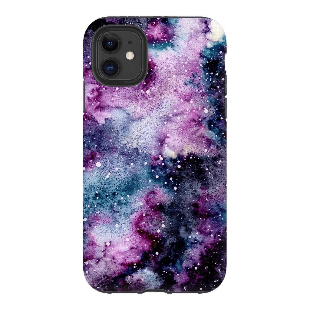 Purple Passion iPhone 11 Series - Purdycase