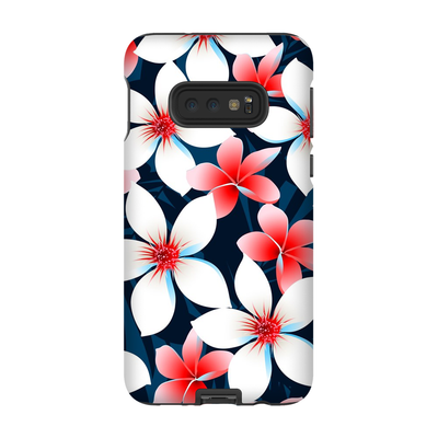 Hawaiian Tropic Galaxy S10-S10 Plus Series