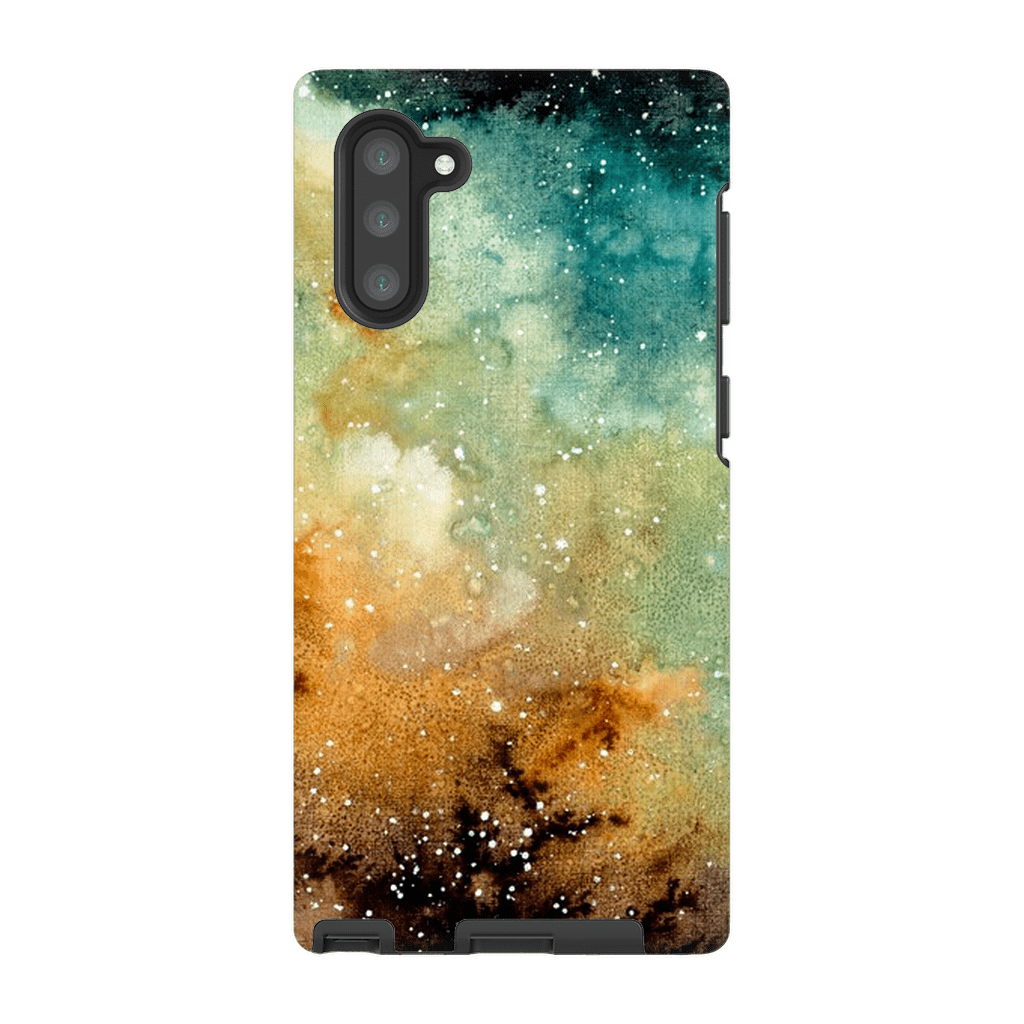 Crater Galaxy Note 10 and 10 Plus - Purdycase