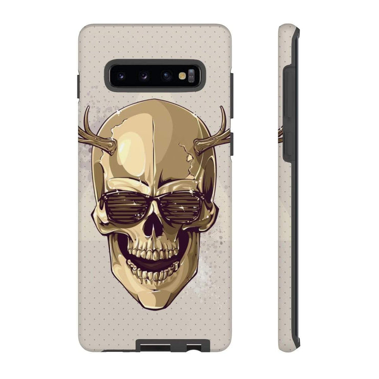 Deer Antler Galaxy 10 Series Tough Case - Purdycase