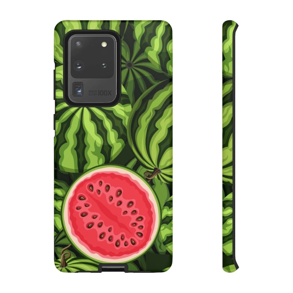 Watermelon Fruit S20 Series - Purdycase