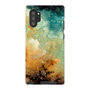 Crater Galaxy Note 10 and 10 Plus