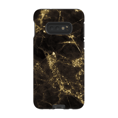Midnight Dust Galaxy S10 Series