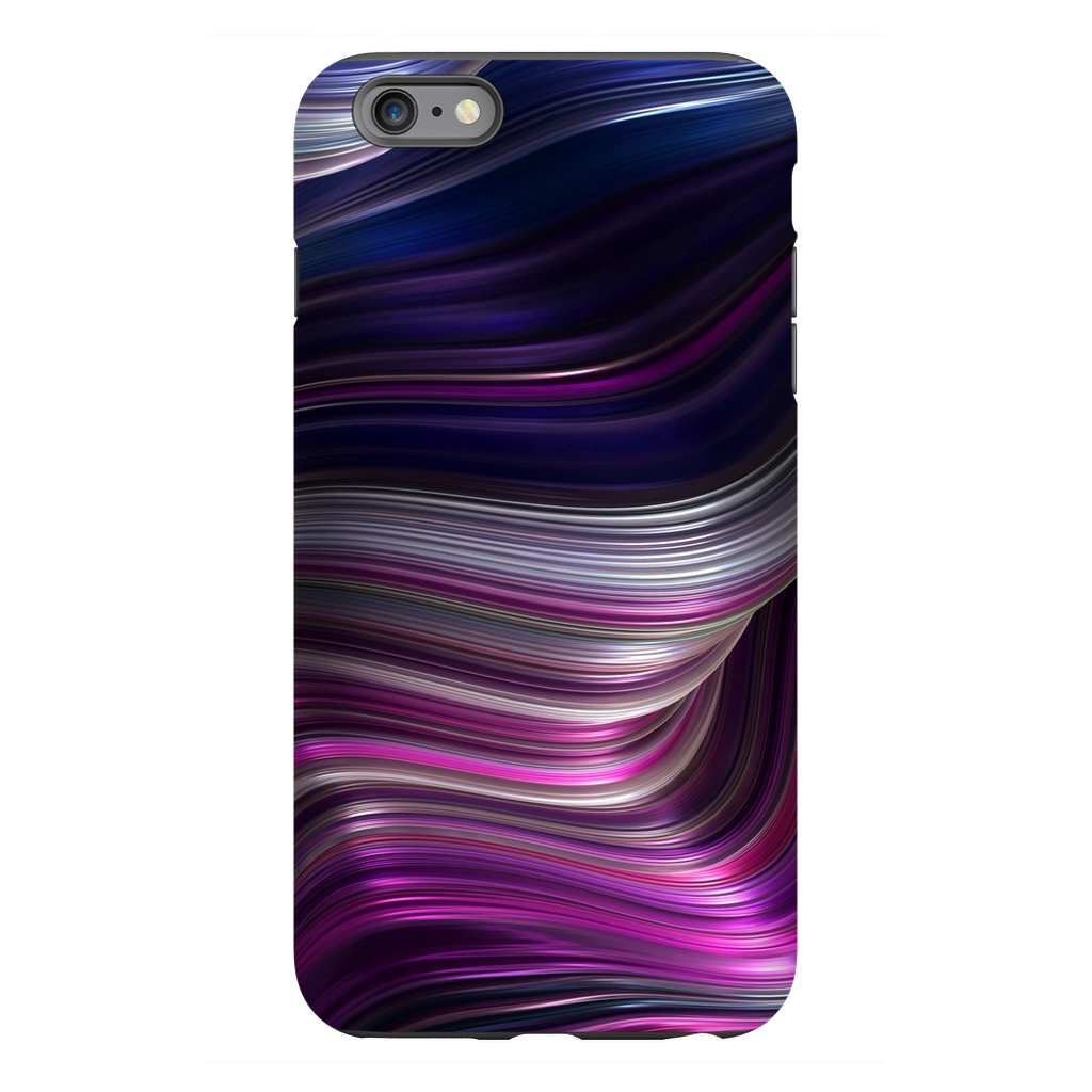 Swift Swirl iPhone 5-11 Pro Max Series - Purdycase