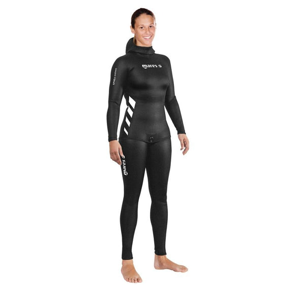 Mares Women's Apnea Instinct 5.5mm High Waist Pants