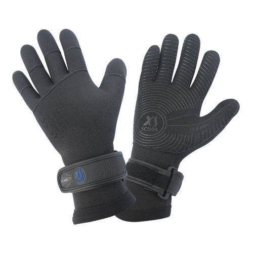 XS SCUBA Sonar Glove 3mm