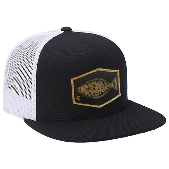 Kalletka Hali Trucker Hat