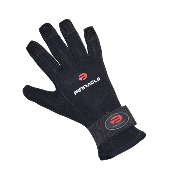 Pinnacle Neo 3mm Glove