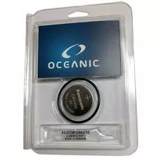Oceanic Battery Kit - Atom/Geo/Buddy