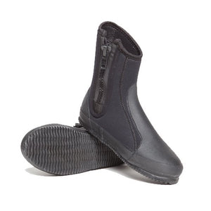 XS SCUBA Deluxe Zipper Boot - 6.5mm