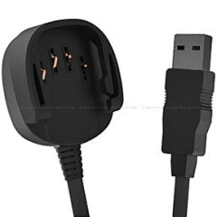 Light & Motion Sidekick/Gobe Charging Cable