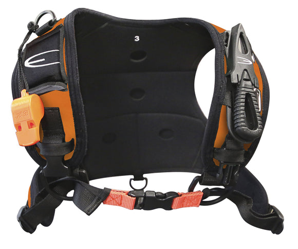 Epsealon Weight Vest